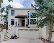 1570 South Quebec Way Unit 60, Denver image