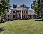 1624 River Ridge, James City Co Greater Route 5 image