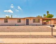 3651 W Enfield, Tucson image