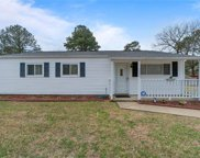 3324 Stilworken Drive, West Chesapeake image