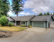 17509 24th St Ct E, Lake Tapps image