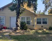 1760  3rd Street, Atwater image
