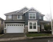 1832 SE 8th St, Renton image