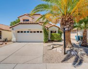 16802 N 59th Place, Scottsdale image