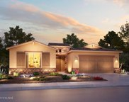 11793 N Silverscape, Oro Valley image