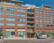 1411 Wynkoop Street Unit 901, Denver image