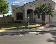 8453 E Portobello Avenue, Mesa image