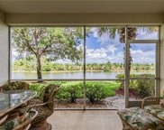 10113 Colonial Country Club BLVD Unit 2207, Fort Myers image