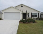 811 Clifford Court, The Villages image