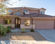 2415 W Eagle Feather Road, Phoenix image