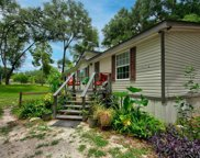 17438 Lawless Road, Spring Hill image