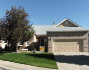 26 Caleridge Court, Highlands Ranch image