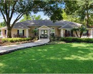 3454 Bay Meadow Court, Windermere image