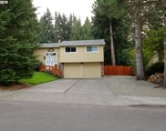 18840 SW HONEYWOOD  DR, Beaverton image