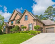 2511 Floral Valley Dr, Dacula image