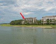 1 Grandview Court Unit #332, Hilton Head Island image