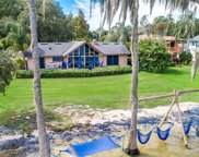 12056 Sandy Shores Drive, Windermere image