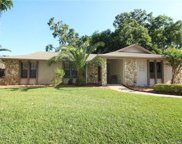 3621 Dahill Court, Casselberry image