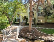 1206 E Waterside Cv Unit 22B, Cottonwood Heights image