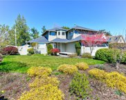2320 Forest View Lane, Anacortes image