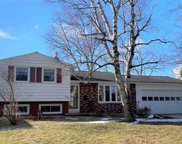 332 Floral Drive, Green Bay image