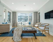 45 Hudson View Way Unit 200, Tarrytown image