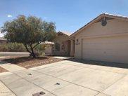 9001 N Grafton, Tucson image