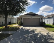 12741 Evington Point Drive, Riverview image