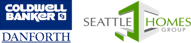 Seattle Homes For Sale