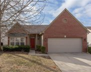 10989 Haig Point  Drive, Fishers image