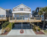 6001 S Kings Hwy., Myrtle Beach image