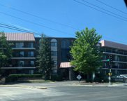 4901 Golf Road Unit 410, Skokie image