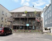 12204 Assawoman Dr Unit 1s, Ocean City image
