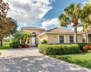 9276 Short Chip Circle, Port Saint Lucie image