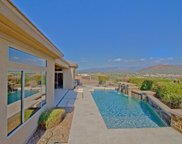 42507 N Bradon Court, Anthem image