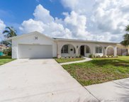 4421 Nw 3rd St, Coconut Creek image