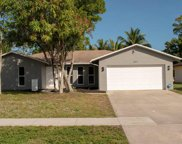 297 Ponce De Leon Street, Royal Palm Beach image