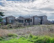 360 Main Sail None, The Sea Ranch image