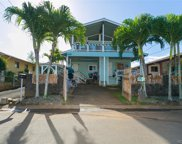 66-130 Oliana Place, Waialua image