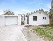 1307 Gorrill, Bakersfield image