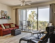 145 Spires Lane Unit #303, Santa Rosa Beach image