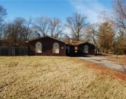 5344 Tincher  Road, Indianapolis image