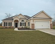 212 Marley Ct, Conway image