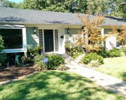 10509 Gooding Drive, Dallas image