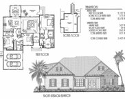 2801 Sourgrass, Myrtle Beach image