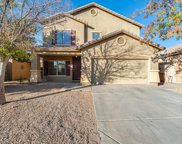 3454 E Desert Moon Trail, San Tan Valley image