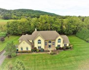 65 Melchor, Williams Township image