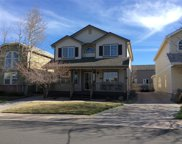 5134 East 119th Way, Thornton image