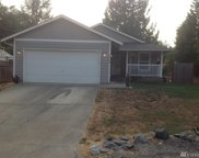 25506 36th Ave E, Spanaway image