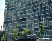 3100 East Cherry Creek South Drive Unit 202, Denver image